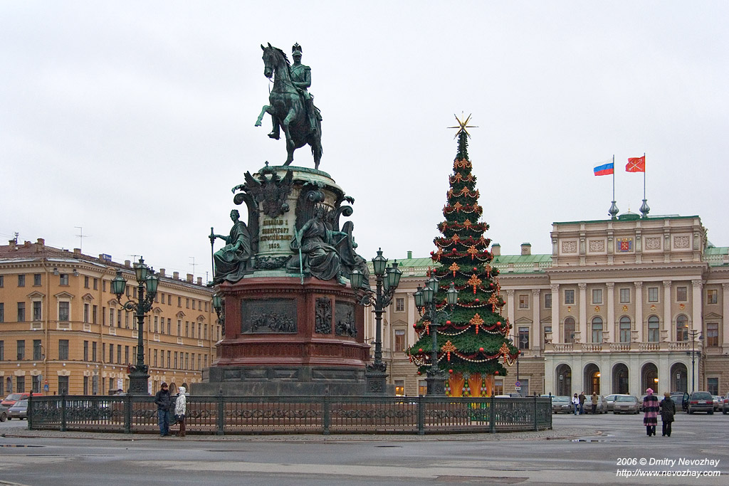 history of peter the great of russia history essay Was peter the great, czar of russia, actually great essay by benw , high school, 10th grade , a+ , may 2009 download word file , 4 pages download word file , 4 pages 00 0 votes.