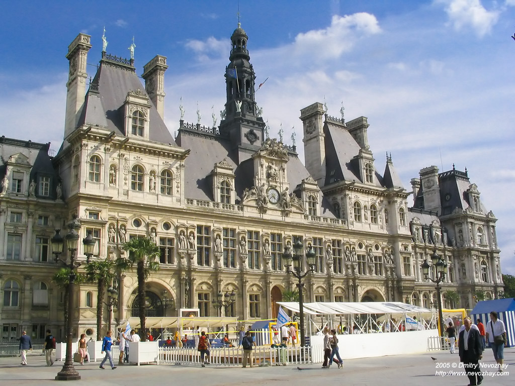 essay about paris france France: geographical and the capital and by far the most important city of france is paris, one of the world's preeminent cultural and commercial centres.